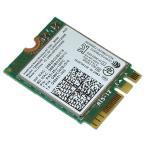 Intel 7260NGW 867Mbps+ Bluetooth4.0 コンボモジュール 無線LANカード