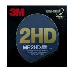 3M MF2HD256 1P 2HD 256バイトフォーマット フロッピーディスク 1枚入