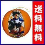 ドラゴンボール超 パンチボール (直径 25cm)