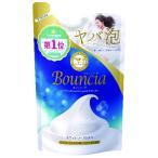 牛乳石鹸共進社 [取寄7]バウンシアボディソープ詰替 [4901525008266]