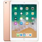 Apple(アップル) MRJN2J/A ゴールド iPad 9.7インチ W