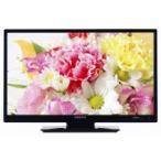 ショッピング液晶テレビ オリオン ハイビジョン液晶テレビ RN-19DG10 19インチ (送料無料)