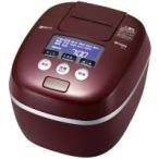 タイガー 圧力IH炊飯ジャー JPC-A180(RB) 炊飯器
