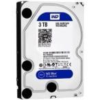 Western Digital 3.5�������¢HDD WD30EZRZ-RT (3TB SATA 5400) ����Ź1ǯ�ݾ�
