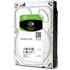 SEAGATE 3.5�������¢HDD ST4000DM004 (4TB SATA 5400rpm) ����Ź�ݾ�1ǯ