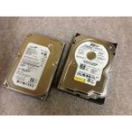 ノートパソコン dynabook B453 東芝 15.6型 爆速SSD120GB Celeron 1005M(1.9G) 4GB DVDマルチ 無線 テンキ- Windows8 Pro  64bit 1085n