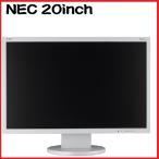 ノ-トパソコン dynabook B453/東芝/15.6型/爆速新品SSD240GB/Celeron1005M(IvyBridge1.9G)/4GB/DVDマルチ/無線/テンキ-/Windows8Pro_64bit/1086n