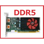 中古パソコン 正規OS Windows10 64bit/Core i7(3.4GHz)/爆速メモリ16GB/新品HDD2TB/Office2016_kingsoft/DVDマルチ/DELL 790SF/1161A