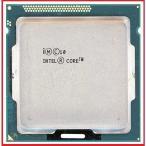 HP ProBook 4530S 高速処理Core i5搭載ノ−トパソコン