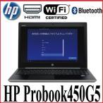 LIFEBOOK A572/F 富士通/15.6型HD+ 高解像度