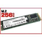 中古パソコン デスクトップパソコン Core i3 3220 (3.3G) 新品グラボ Geforce GT710 HDMI 無線 メモリ4GB HDD500GB DELL 7010SF Windows7Pro 64bit dg-177
