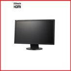 中古パソコン デスクトップパソコン DELL 7010SF Corei3 3220 3.3GHz メモリ4GB HDD500GB Office USB3.0 Windows7Pro 64bit d-283
