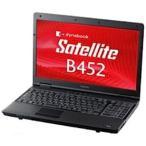 中古パソコン ノ-ト 東芝 dynabook B551/15.6型液晶/A4/Core i5 2520M/メモリ8GB/静音新品SSD240GB/DVDRWマルチ/無線LAN/テンキーあり/Win7Pro 64bit(y-na-095)