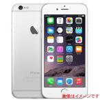 ��ť��ޥ� iPhone6 [au KDDI] [16GB/����С�] MG482J/A Apple �̾���
