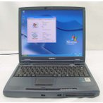 東芝 dynabook satellite1850 Celeron1.20GHz 256MB 20GB WindowsXP 送料無料中古