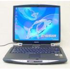 東芝 dynabook G3/510PME  WindowsXP リカバリーCD 取説付送料無料中古