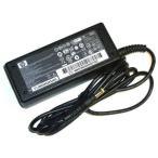 ヒューレット・パッカード アウトレット HP国内正規電源 hp ACアダプター DC359A/PPP009S 18.5V3.5A 65W 4.8mm*1.7mm アース付電源ケーブル標準付属