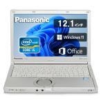 ショッピングOffice [ 中古ノートパソコン / Office2016 / ] NEC VersaPro VK25シリーズ Windows10 15.6インチ Core i5 2.50GHz メモリ4GB HDD250GB/無線LAN/HDMI/USB3.0