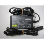 NEC純正☆ADP88 PC-VP-BP74対応ACアダプター 19V 2.1A互換対応 動作保証