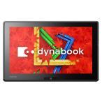 東芝 DynaBook V714/K 大画面11.6インチ 第4世代Corei5 4300Y 4GBメモリ SSD128GB 正規版Office付き  TOSHIBA タブレット