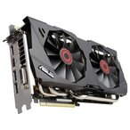 動作品 AMD RADEON HD6570 DDR3 1GB 中古 グ�