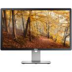Dell 21.5������磻��LED�վ���˥� P2214H IPS�ѥͥ� 1920x1080 �ե�HD ���̲�ž �⤵Ĵ�� ��ťǥ����ץ쥤 �����Ĥ�