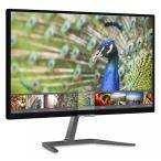 IO-DATA 27������磻��LED�վ���˥� LCD-MF275XPBR 1920x1080 �ե�HD HDCP HDMI ��ťǥ����ץ쥤