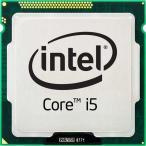 中古CPU プロセッサー Core i5 3570 SR0PM @3.4GHz 【ネコポス発送】