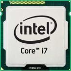 中古CPU プロセッサー Core i7 3770K SR0PL @ 3.50GHz【ネコポス発送】