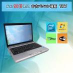 ショッピング中古 中古 パソコン 中古 ノートパソコン  NEC  VC-A Core i7/3GB/160GB/Windows7