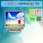 ショッピング中古 中古パソコン 中古一体型パソコン FUJITSU  EK30W CeleronM /1GB/160GB/DVDマルチ/WindowsVista