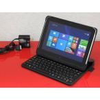 ���ץ�����롡���  HP ElitePad 1000G2 for au LTE��ǥ� 128GB Windows���ӥ��ͥ����֥�å� �����ܡ��ɥ��С����å�