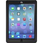 OtterBox iPad Air Defender ケース(Black) スマホケース