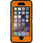 OtterBox iPhone 6s Defender ケース with Realtree Camo(Xtra)
