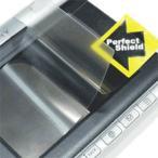 PocketPC e750 防気泡・防指紋!反射低減保護フィルム Perfect Shield (3枚セット)