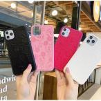 ミッキーマウス【Disney】ディズニーiPhone ケース iPhone 11pro max iPhone X/XR/XS iPhone6/7/8 plus ススマホケース シリコン 軽量