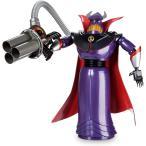 ディズニー トイ・ストーリー ザーグ トーキング アクションフィギュア 38cm Zurg Talking Action Figure Toy Story 輸入品