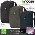 INCASE DSLR PRO PACK [CL58068] インケースカメラ収納プロパック
