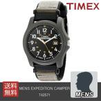 TIMEX(タイメックス) MENS EXPEDITION CAMPER (T42571) エクスペディション キャンパー メンズ 腕時計