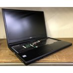 【ジャンクPC】Fujitsu LIFEBOOK A561(FMVXNBMO2Z)Core i5-2520M 2.50GHz 4GB