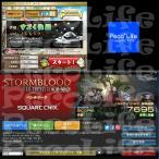 PecoChoiceMid ゲーミング GTX680搭載★送料無料