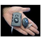 スポーツスター XL ソフテイル ダイナ ツーリング V-ROD EVO TC BT アラームKIT 12V 盗難防止 警報装置 セキュリティー