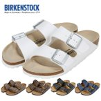 ショッピングビルケンシュトック ビルケンシュトック BirkenStock アリゾナ Arizona Birko-Flor サンダル