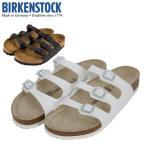 ショッピングビルケン ビルケンシュトック BIRKENSTOCK サンダル フロリダ ソフトフットベッド レギュラー FLORIDA SOFT FOOTBED regular メンズ 男性 靴