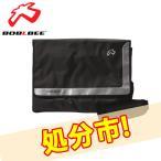 【クリアランス 最終処分】 ボブルビー BOBLBE-E ノートパソコン用バッグ ブラック LAPTOP SLEEVE 14