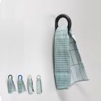 ヘイ Hay フック ハンガー Mサイズ 木製 GYM HOOK タオル掛け 壁掛け リング インテリア 北欧 雑貨 デンマーク