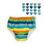 アイプレイ Iplay 水着 男の子用 オムツ機能付 スイムパンツ Swim Wear スイムウェア プール 水遊び ベビースイミング べビー 赤ちゃん