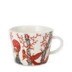 イッタラ IITTALA タンシ Tanssi コーヒーカップ coffee cup 200ml 1015531 北欧