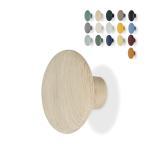 ムート Muuto ドッツ THE DOTS コートフック COAT HOOKS Sサイズ 北欧デザイン 壁掛けフック