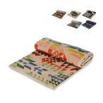 ペンドルトン Pendleton スターウォーズ タオルブランケット オーバーサイズジャガードタオル XB233 Oversized Jacquard Towels 大判 バスタオル インテリア
